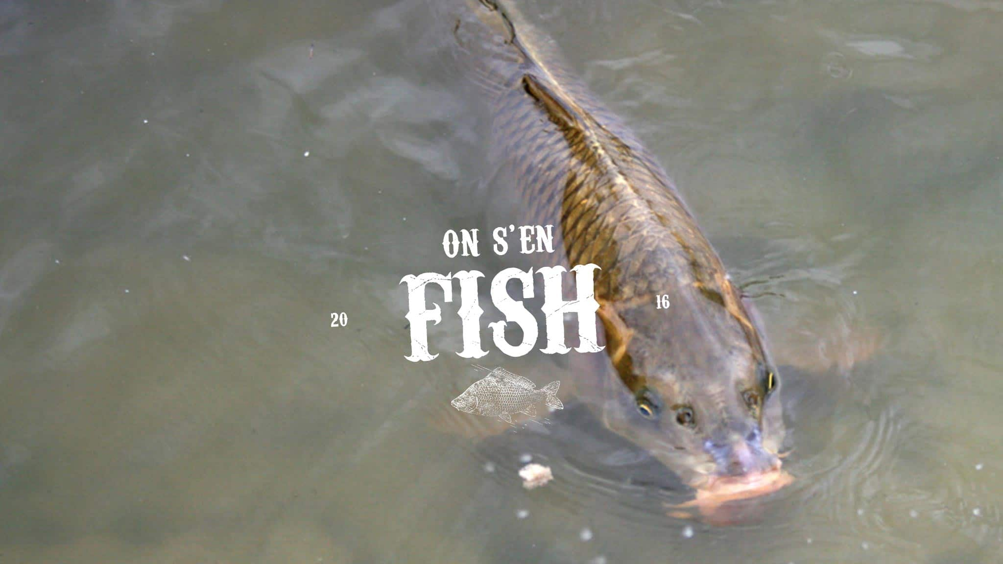 on-s-en-fish-header-peche-au-pain-carpe-kit-materiel