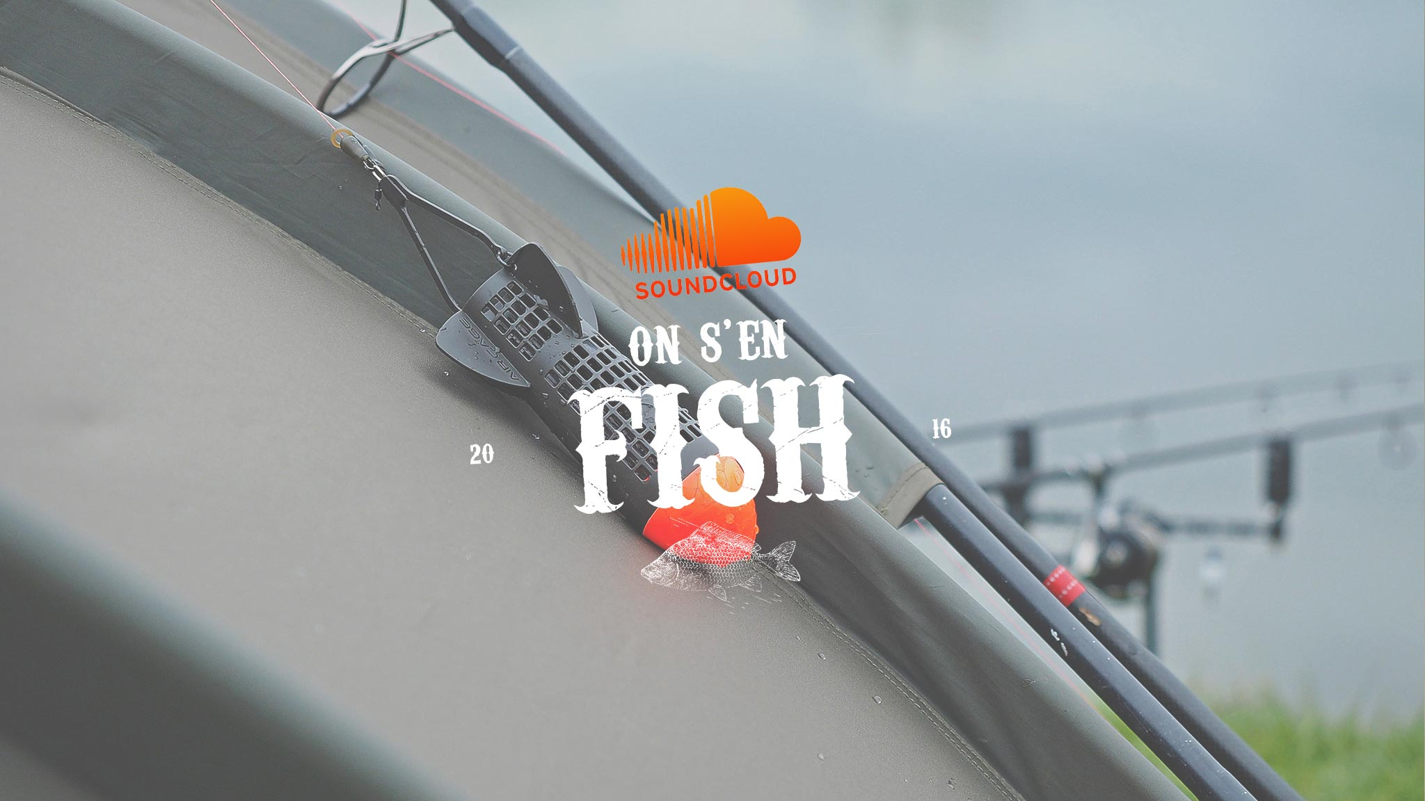 on-s-en-fish-header-playlist-peche-carpe