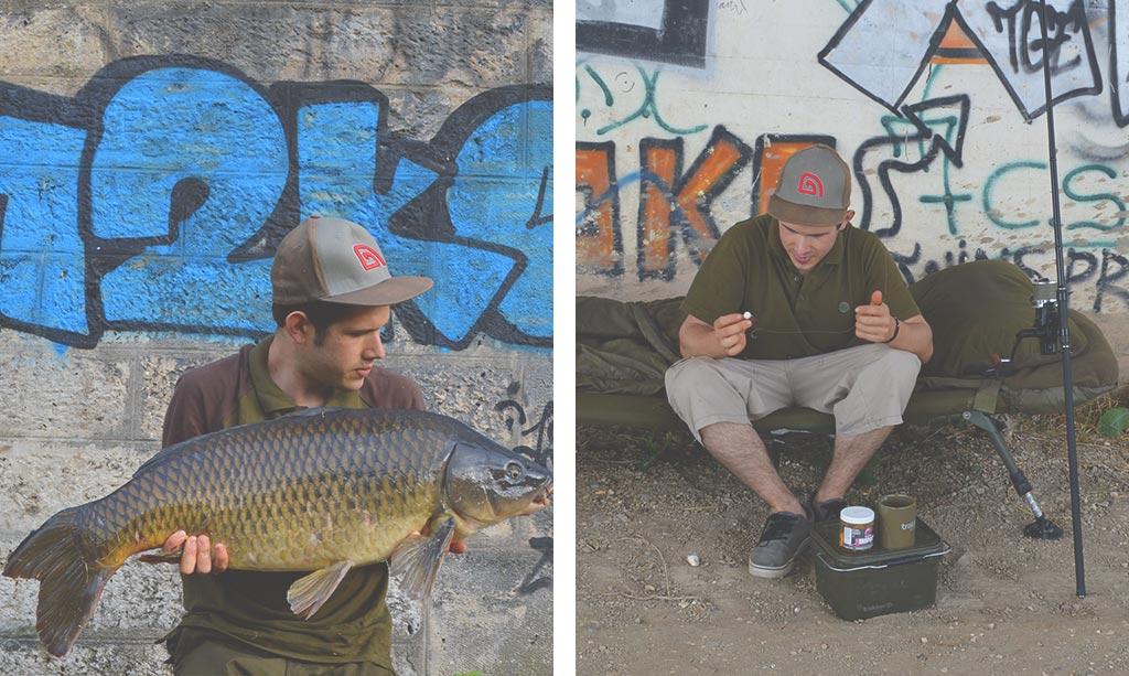 on-s-en-fish-core-gallery-interview-antoine-marchant-eatm-korda-riviere-2
