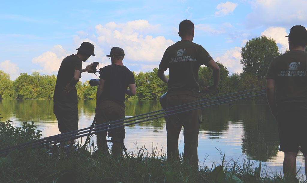 on-s-en-fish-core-gallery-interview-antoine-marchant-eatm-korda-riviere-3
