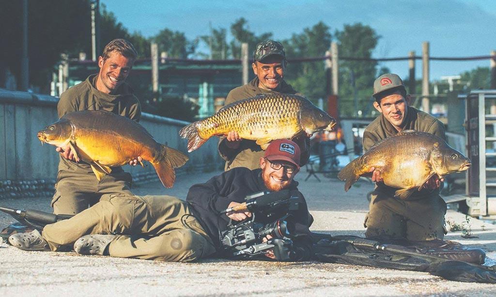on-s-en-fish-core-gallery-interview-antoine-marchant-eatm-korda-riviere-4