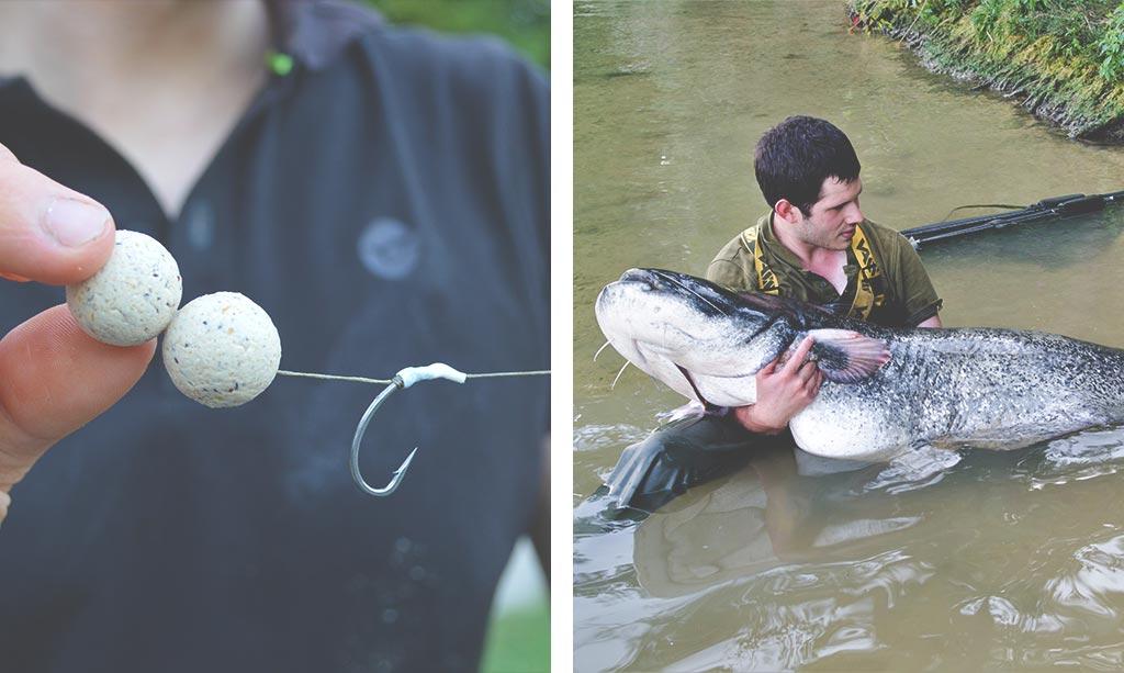 on-s-en-fish-core-gallery-interview-antoine-marchant-eatm-korda-riviere-7