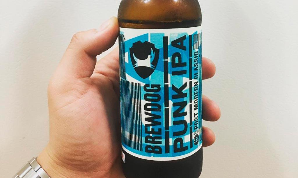 on-s-en-fish-galerie-article-biere-peche-meilleures-top-5-brewdog-punk-ipa