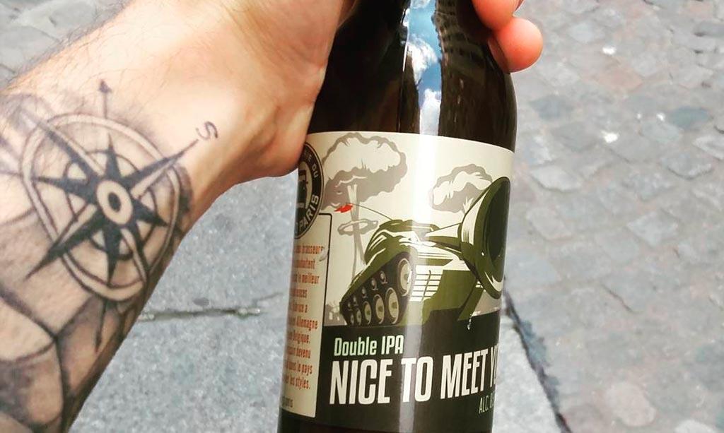 on-s-en-fish-galerie-article-biere-peche-meilleures-top-5-nice-to-meet-you