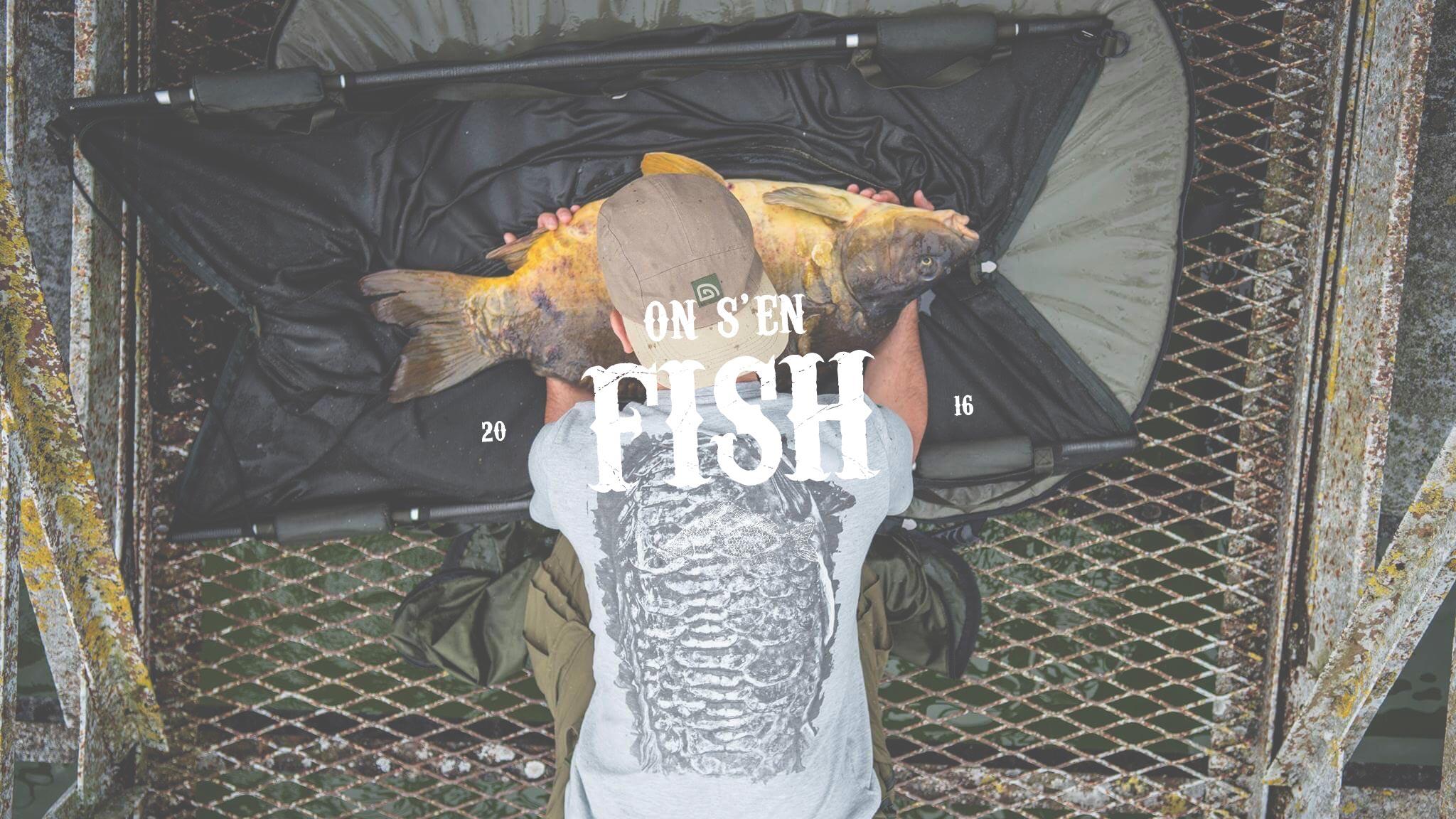 on-s-en-fish-header-pimp-my-baits-bruno-médou-goo