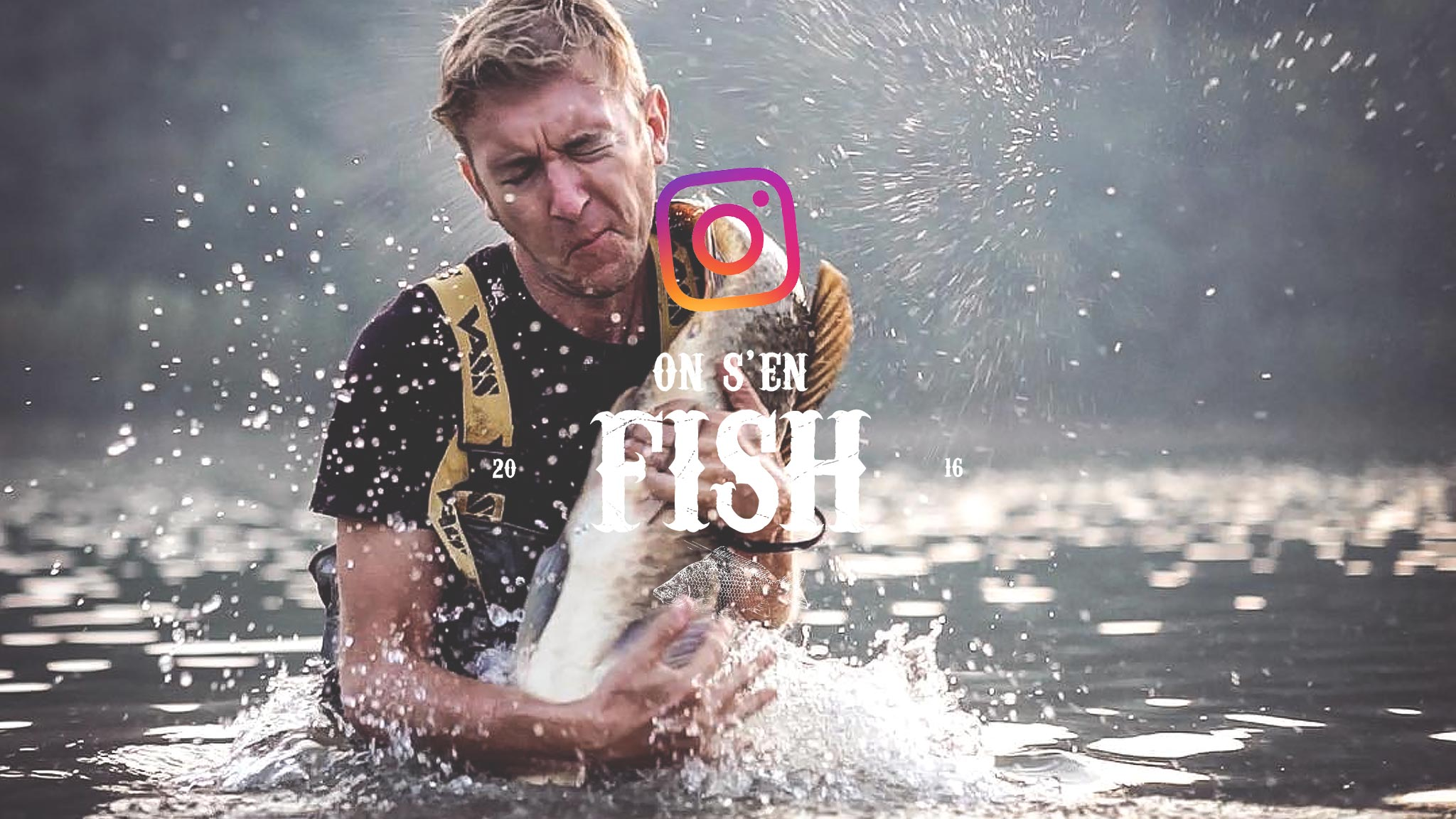 on-s-en-fish-header-article-carpstagram-20-best-of-photo-peche-carpe-instagram