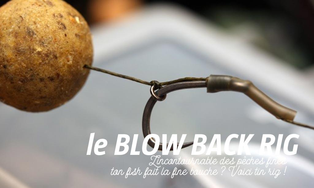 on-s-en-fish-galerie-article-outil-quel-montage-peche-carpe-choisir-blow-back-rig