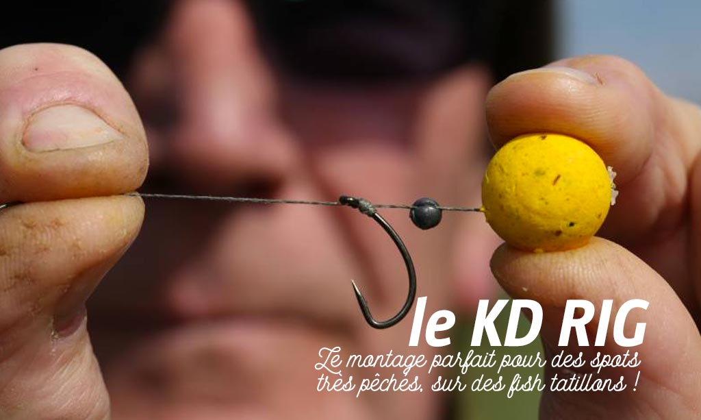 on-s-en-fish-galerie-article-outil-quel-montage-peche-carpe-choisir-blow-kd-rig