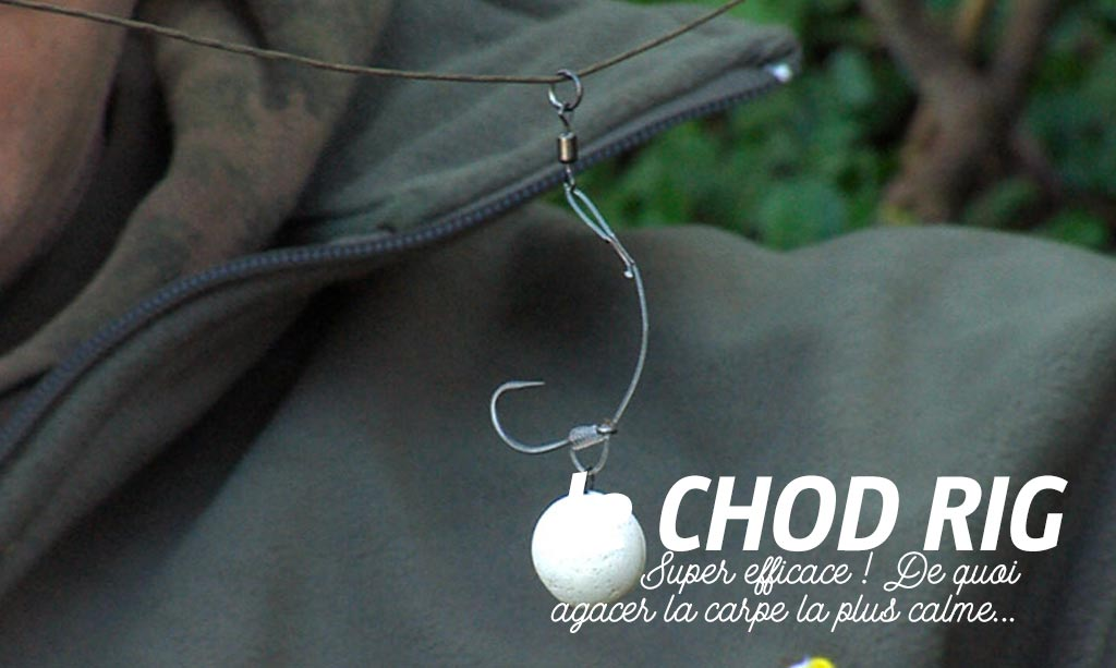 on-s-en-fish-galerie-article-outil-quel-montage-peche-carpe-choisir-chod-rig