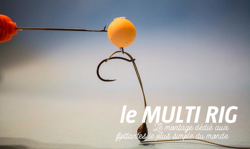 on-s-en-fish-galerie-article-outil-quel-montage-peche-carpe-choisir-multi-rig
