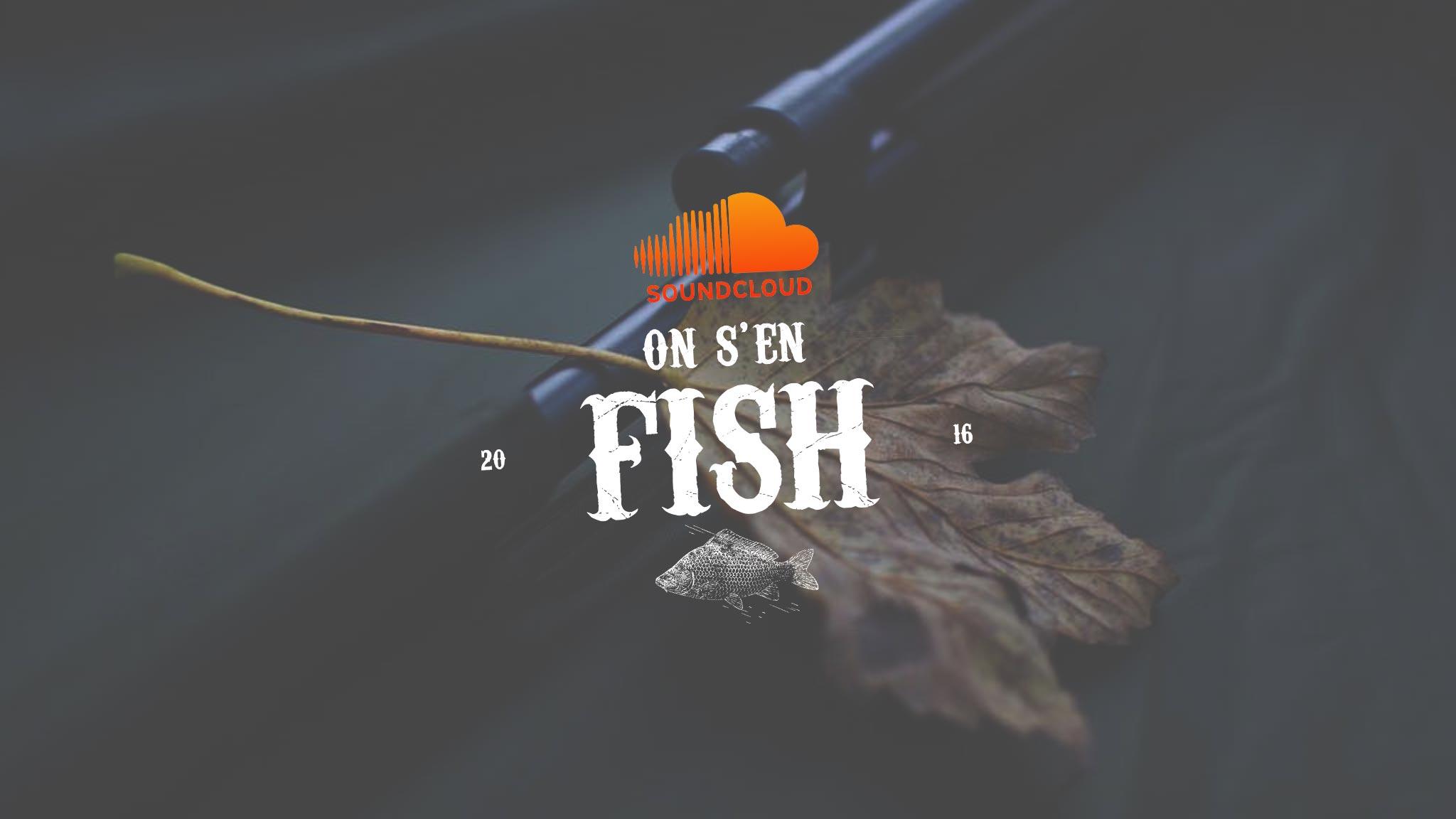 on-s-en-fish-header-playlist-musique-carpe-peche-8