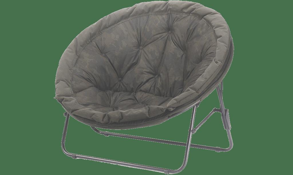 moon-chair-nash-noel-OSF