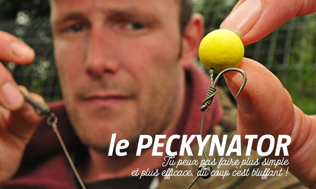 on-s-en-fish-galerie-article-choisir-son-montage-carpe-outil-peckynator-darrell-peck-rig