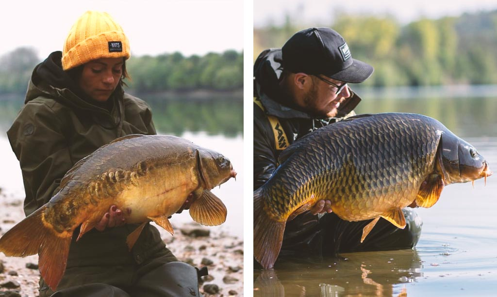 on-s-en-fish-galerie-article-interview-samir-claire-nash-tackle-uk-002