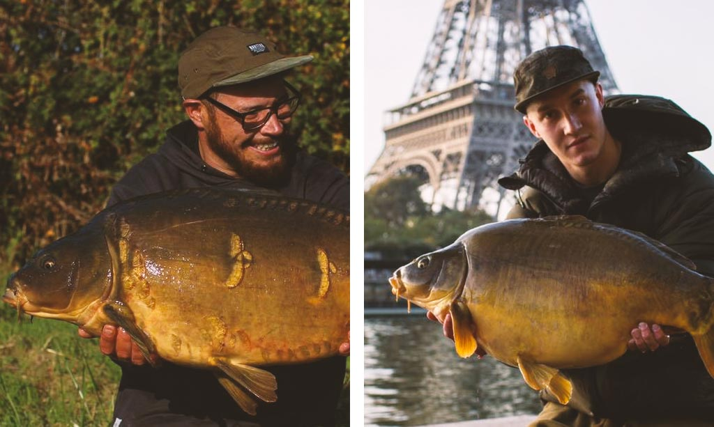 on-s-en-fish-galerie-article-interview-samir-claire-nash-tackle-uk-006