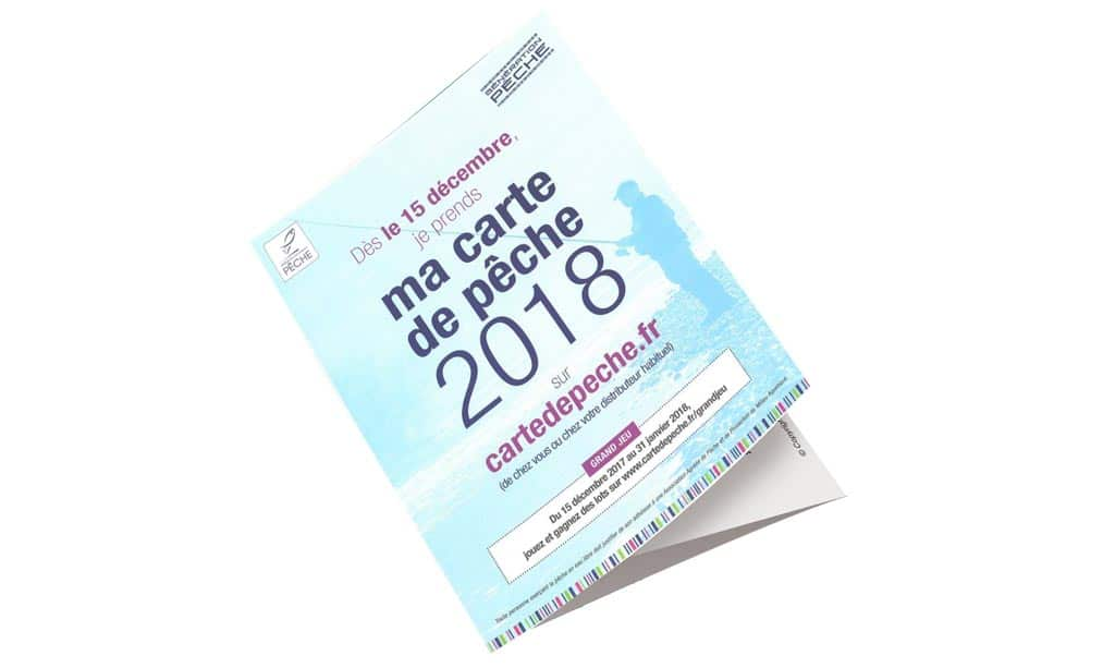 top cadeaux noel 2018 on s en fish galerie article top 5 cadeaux noel peche carpe 2018  top cadeaux noel 2018