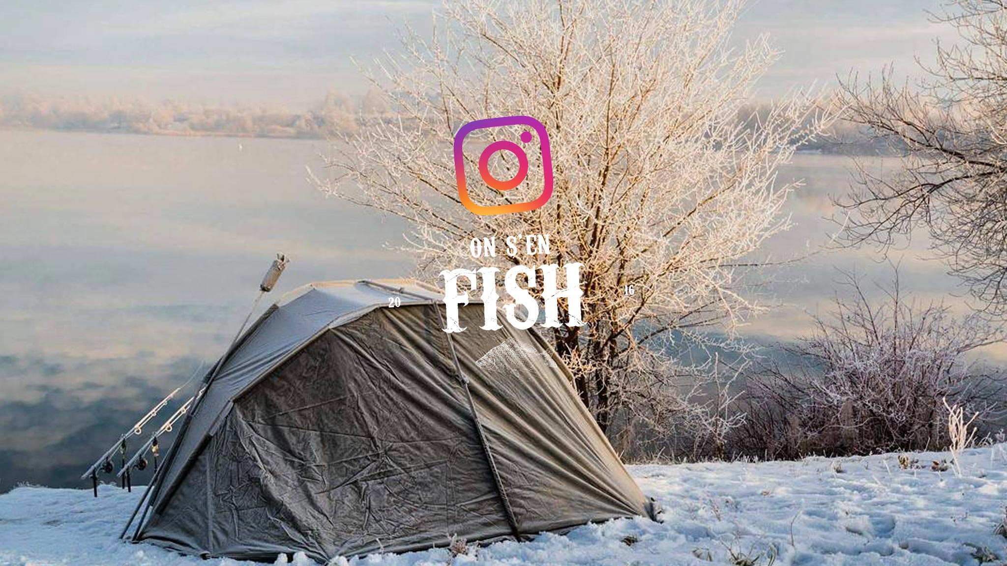 on-s-en-fish-header-article-carpstagram-best-of-peche-carpe-instagram-21