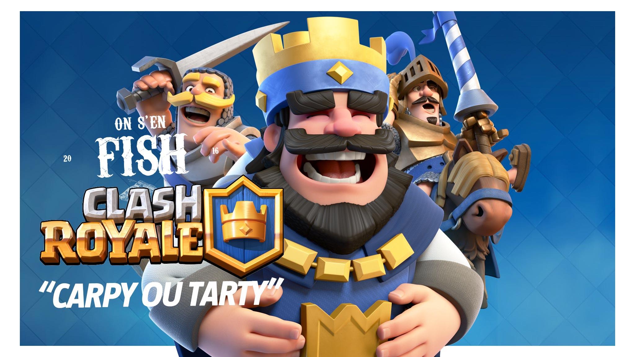 on-s-en-fish-header-article-clash-royale