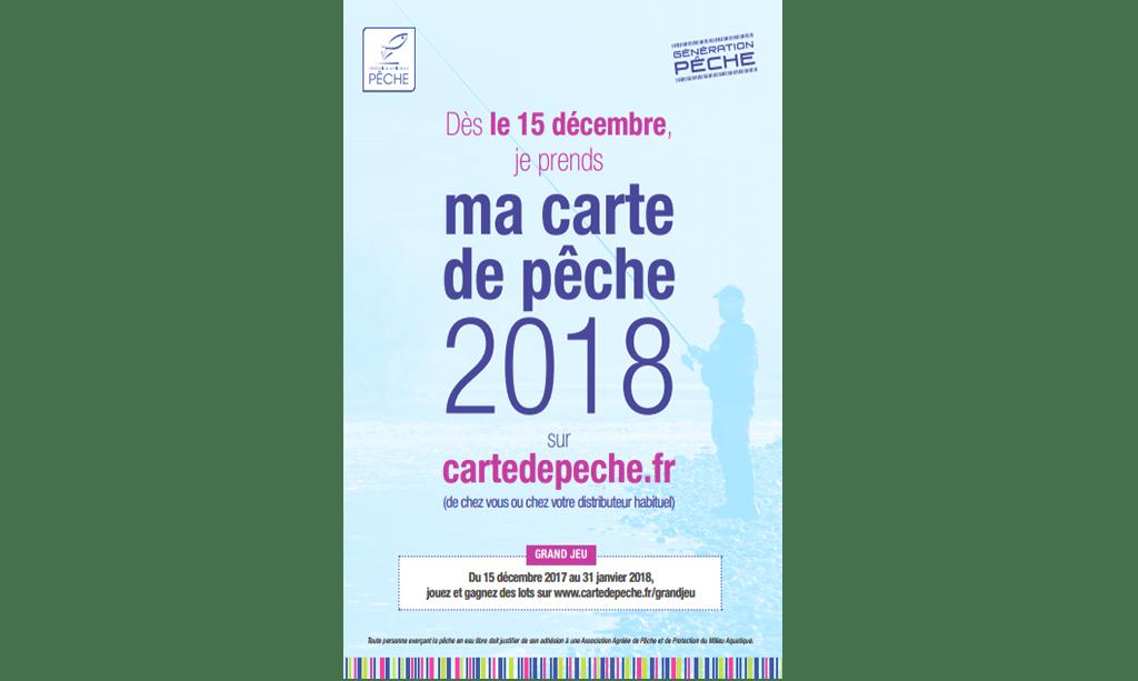 permis-peche-2018-noel-OSF