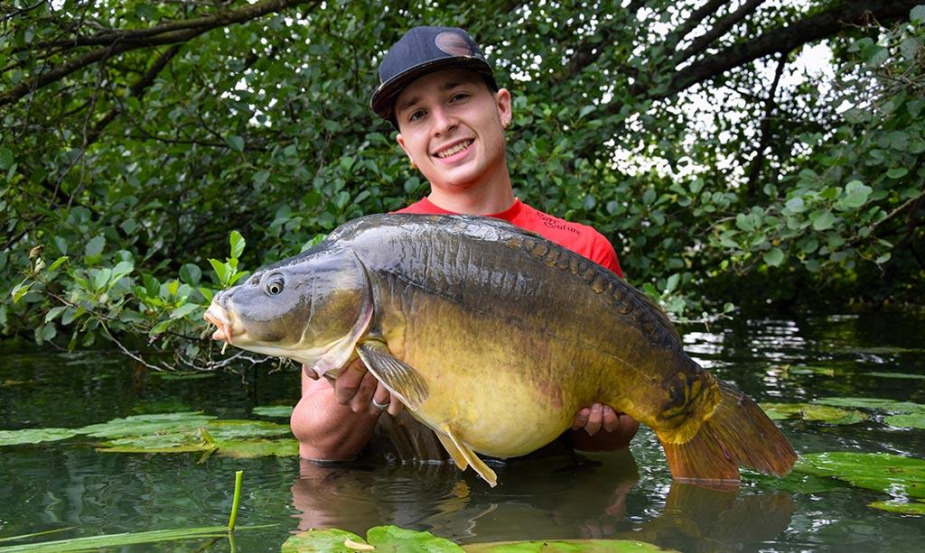 on-s-en-fish-header-article-peche-carpe-seine-paris-3