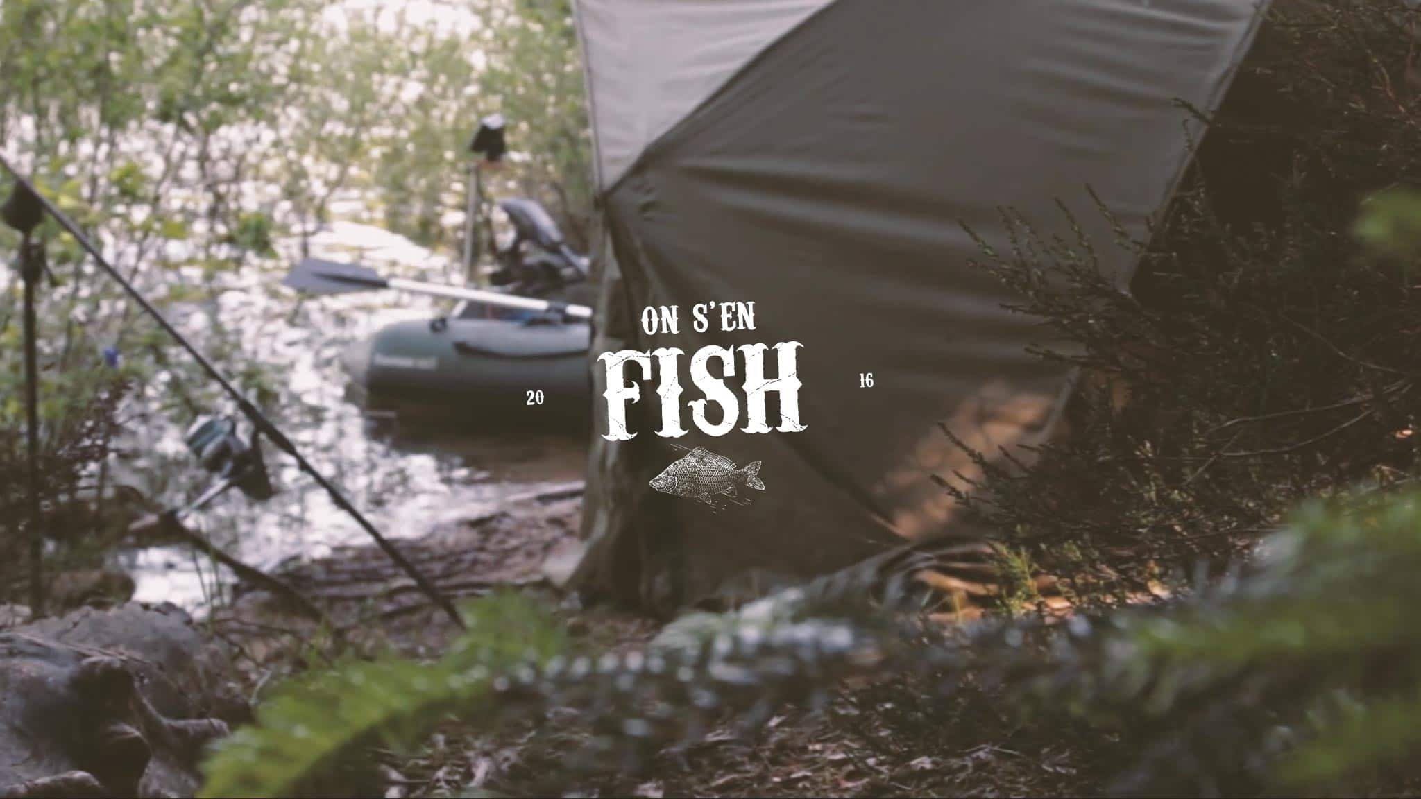 on-s-en-fish-galerie-article-peche-carpe-forum-montlucon-2018