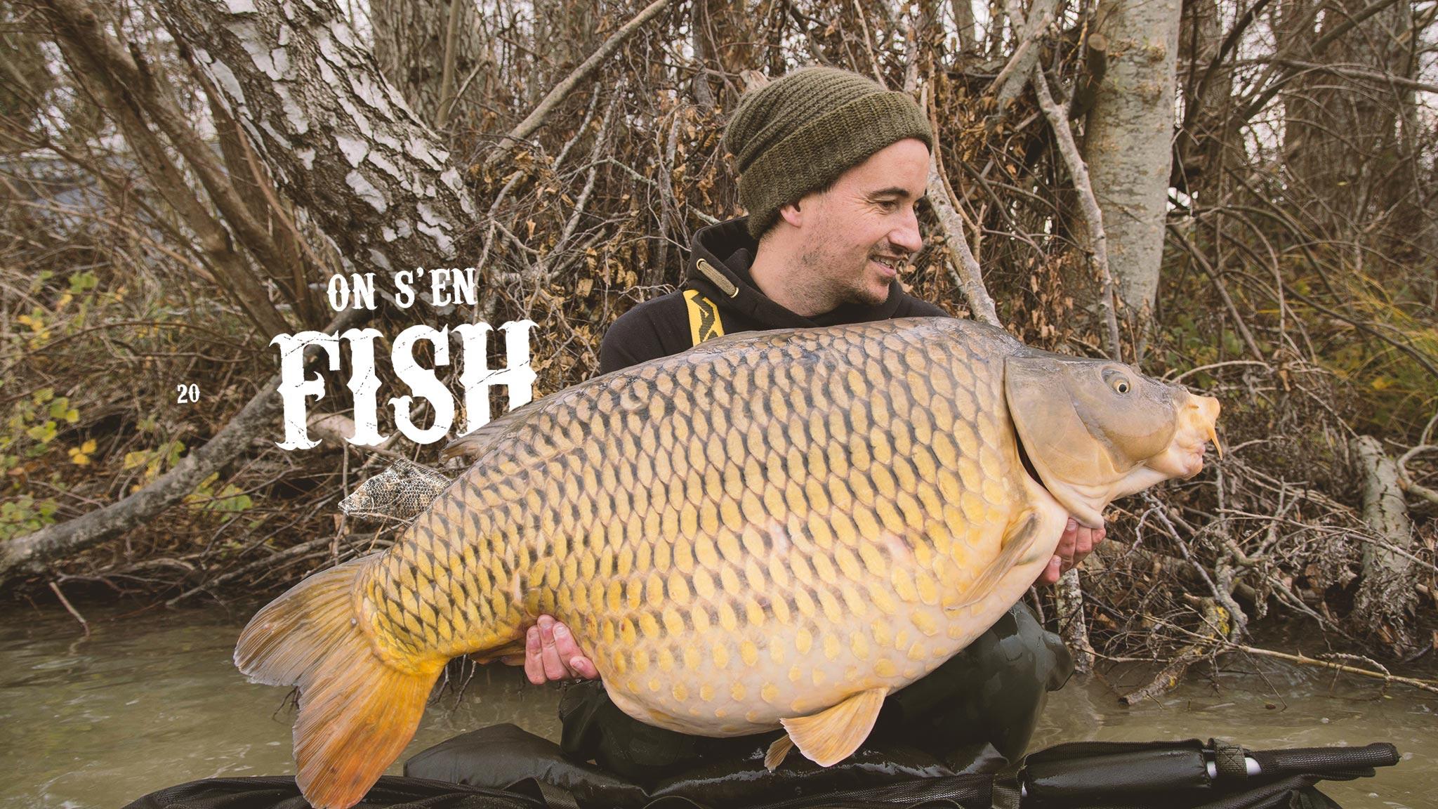 on-s-en-fish-header-article-bruno-medou-technique-peche-carpe-hiver