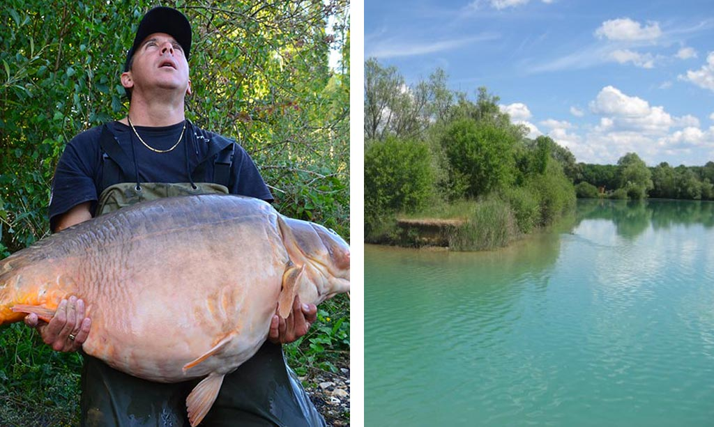 on-s-en-fish-galerie-article-etangs-lacs-peche-carpe-france-carpassens-leprunet-03