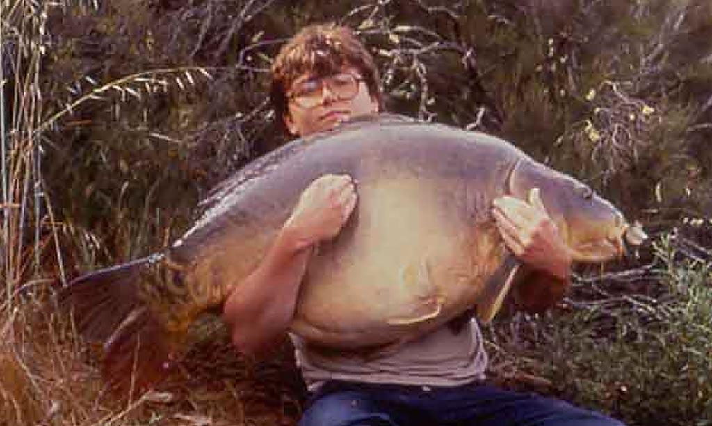 on-s-en-fish-galerie-article-etangs-lacs-peche-carpe-france-saint-cassien-Kevin-ellis-34kg500