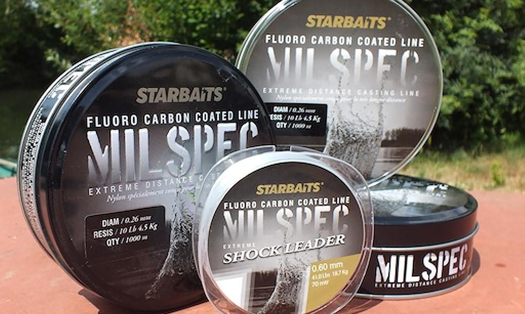 on-s-en-fish-galerie-article-top-5-meilleurs-corps-de-ligne-carpe-starbaits-milspec-nylon