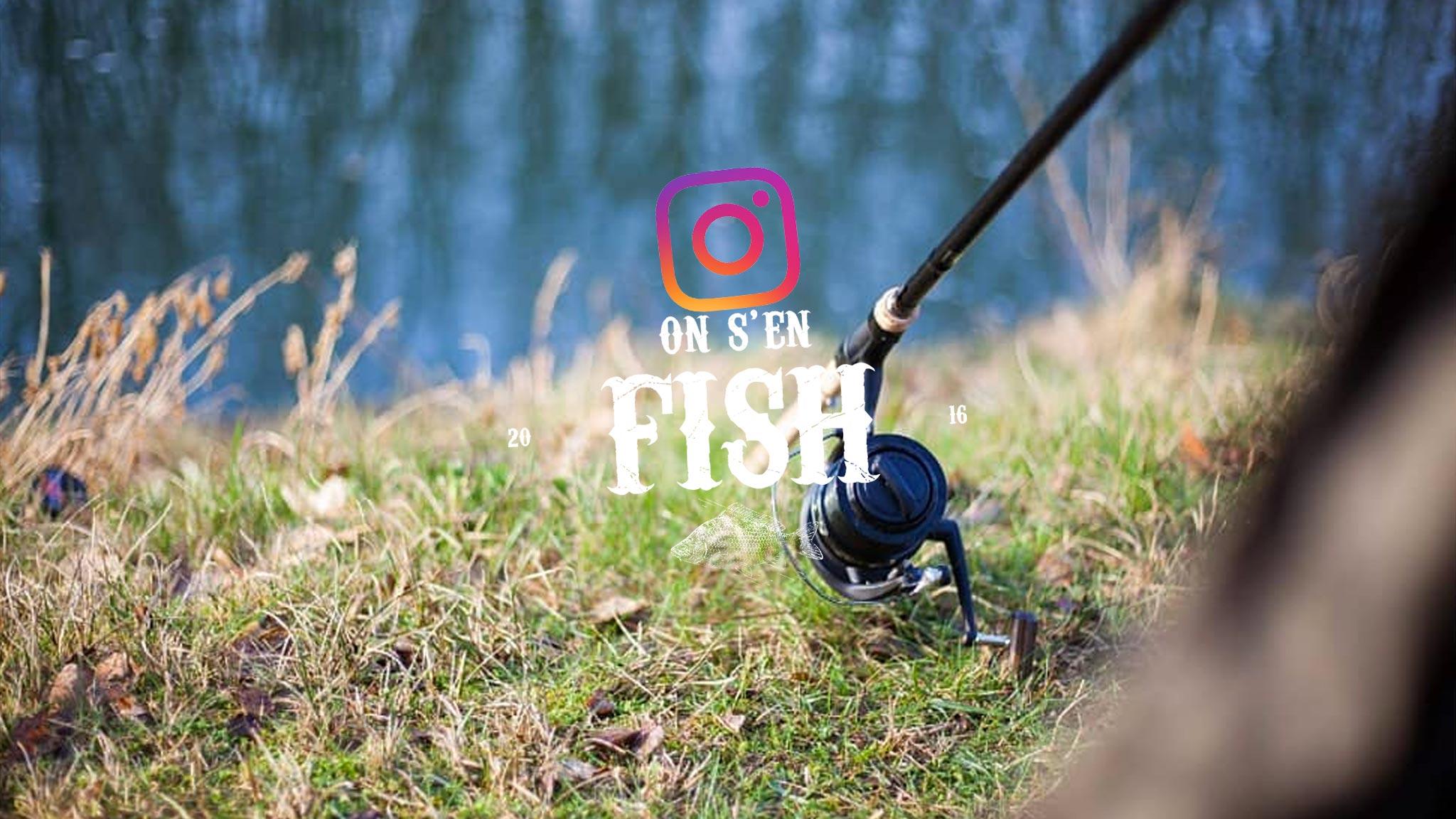 on-s-en-fish-header-article-best-fo-instagram-peche-carpe-22