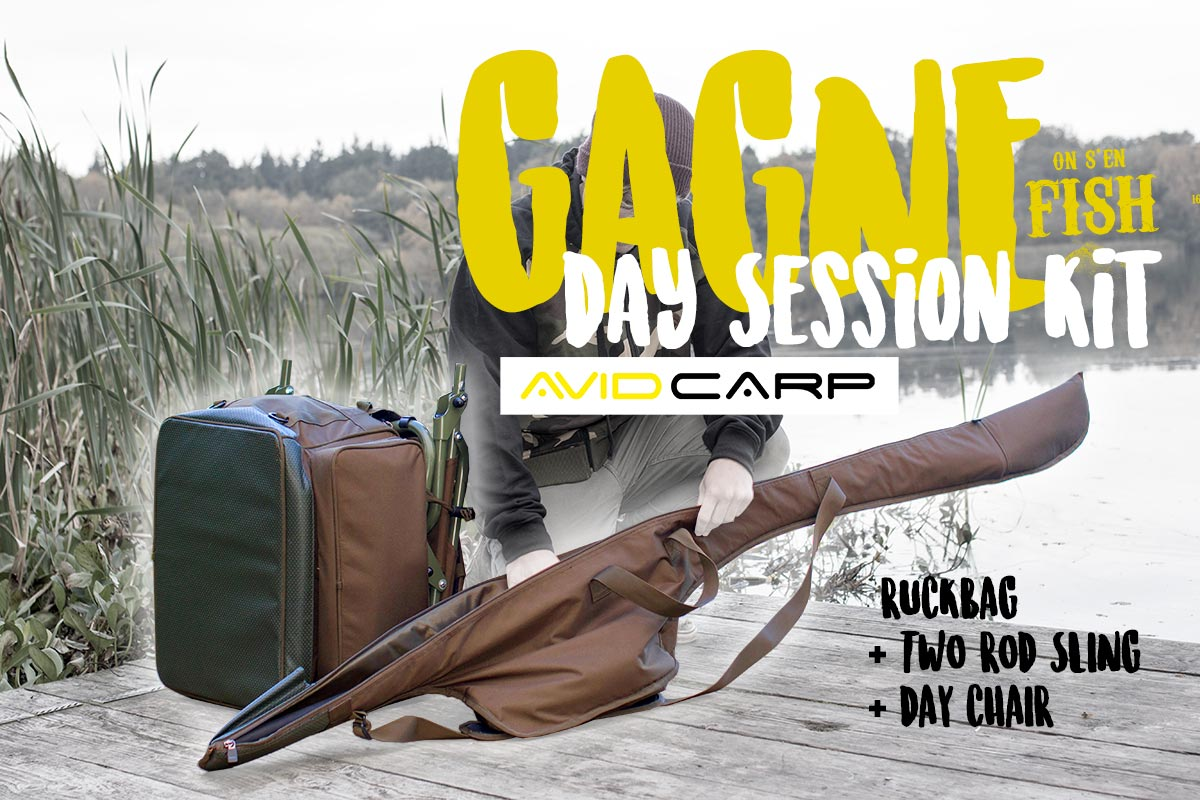 AVID-CARP-Day-Session-kit-1