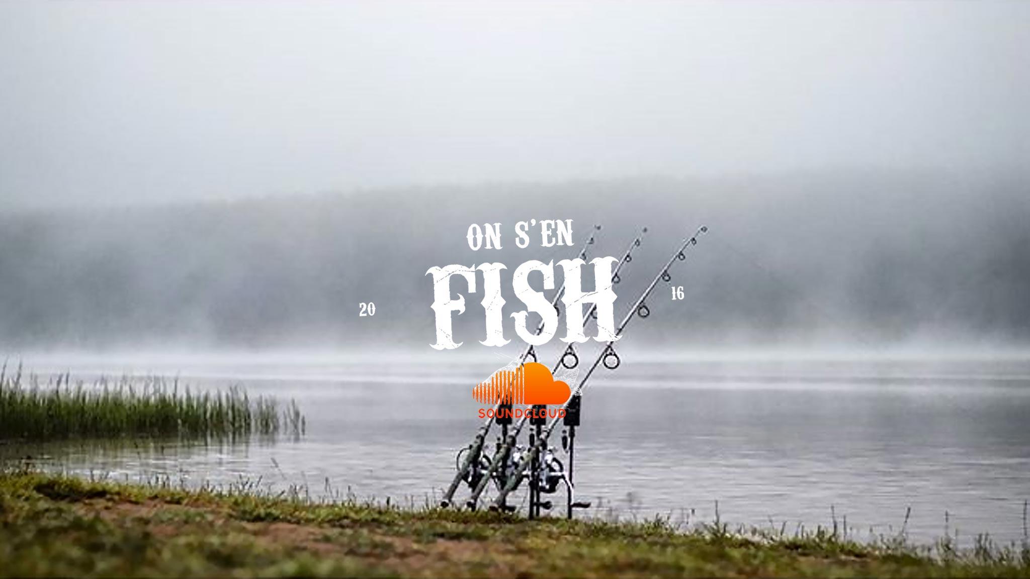 on-s-en-fish-header-article-playlist-peche-carpe-11