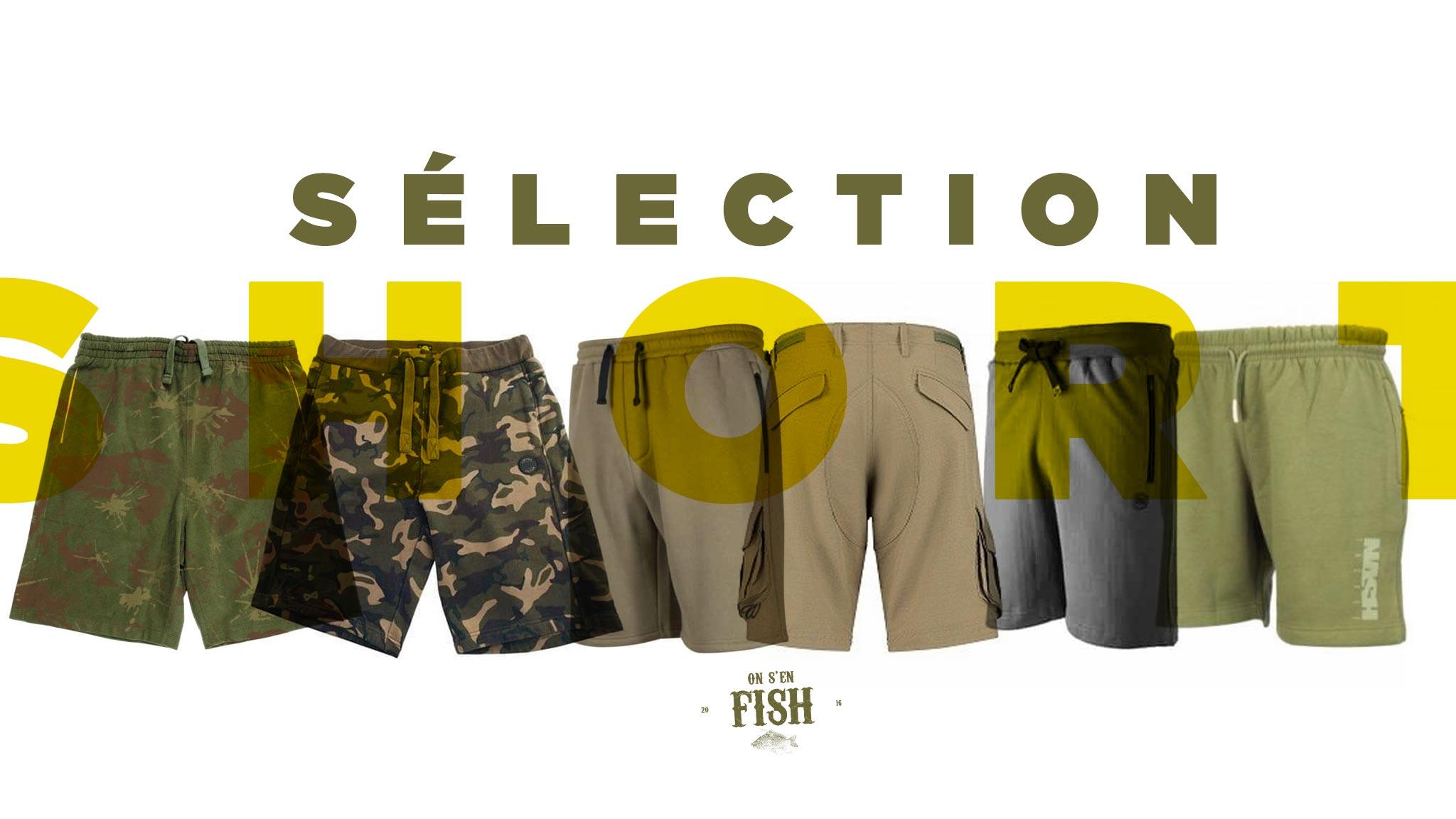 on-s-en-fish-header-article-selection-short-peche-carpe-on-s-en-fish