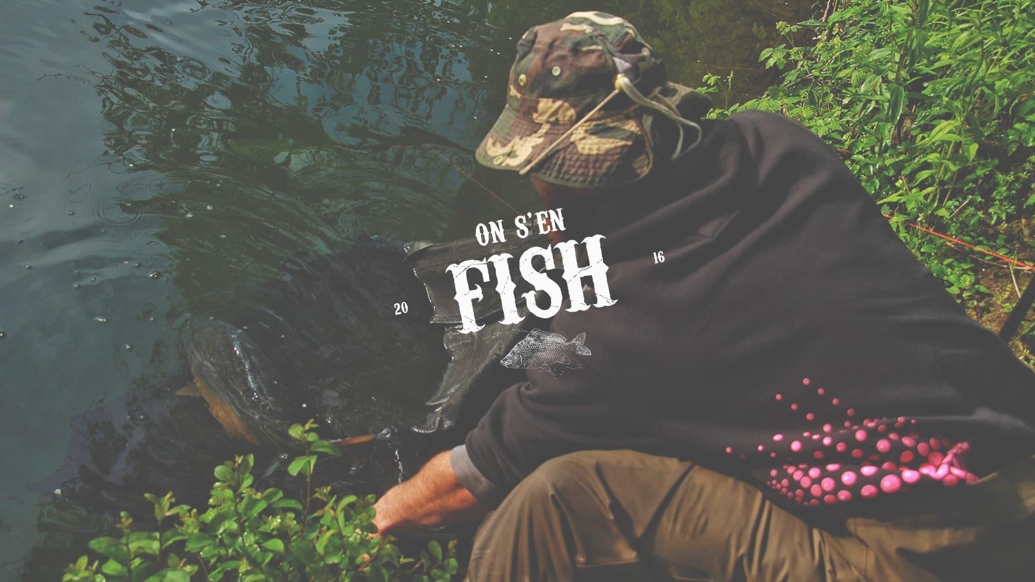 on-s-en-fish-header-charente